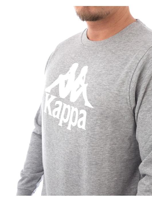 Kappa Svetry Zemin šedá