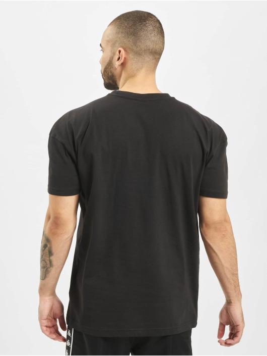Kappa T-shirts Franklyn sort