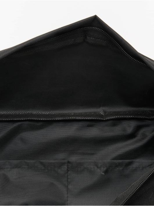 Kappa Tasche Ekko schwarz