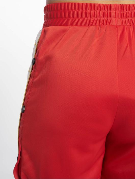 Kappa Verryttelyhousut Eileen punainen