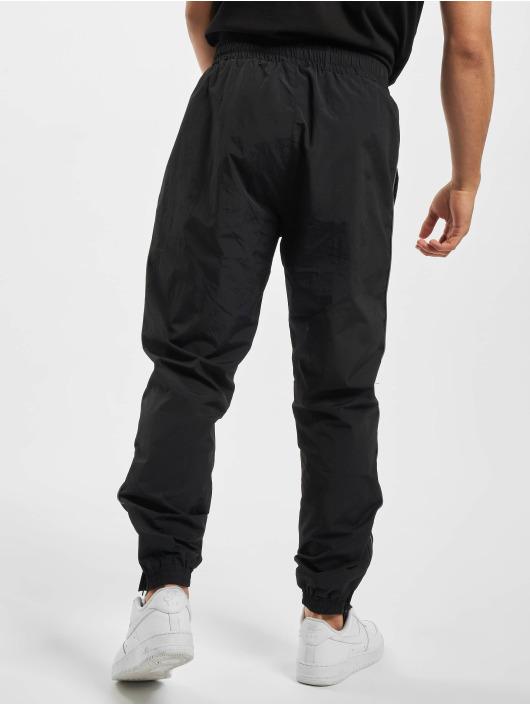 Karl Kani Спортивные брюки Kk Sprt черный