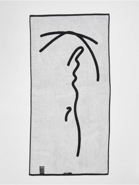 Karl Kani Autres Signature noir