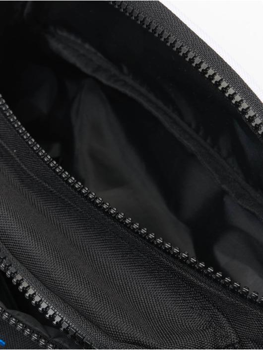 Karl Kani Bag Signature Tape Waist black