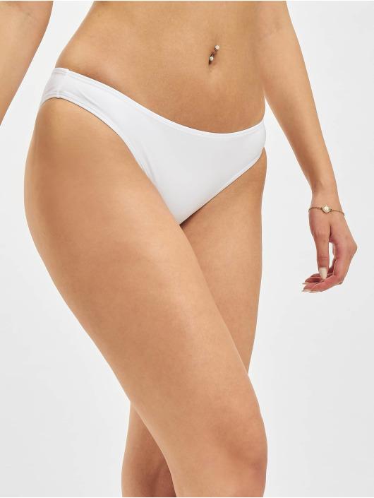 Karl Kani Bikinis Originals hvit