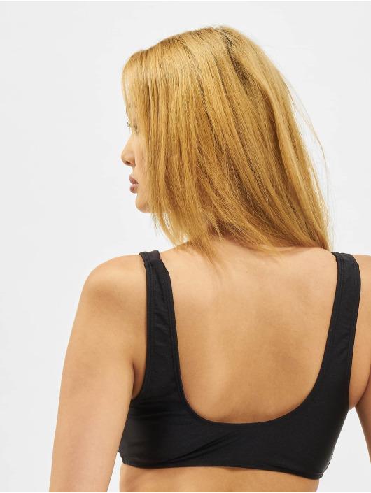 Karl Kani Bikinis Originals schwarz