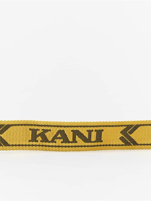Karl Kani Opasky College žltá