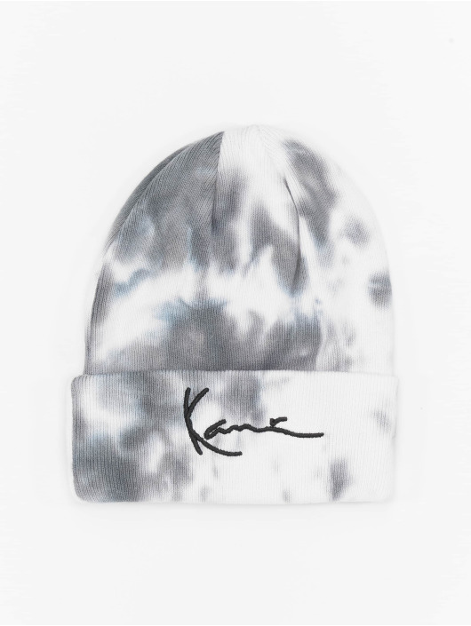 Karl Kani Pipot Signature musta