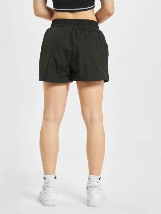 Karl Kani Short Small Signature noir