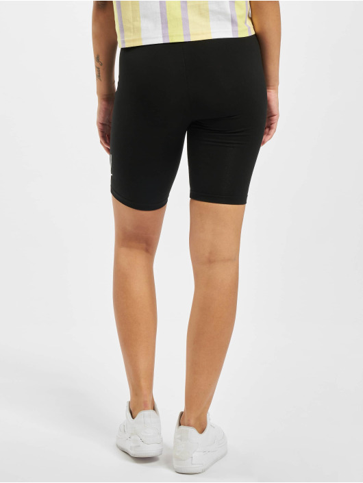 Karl Kani Shorts Kk Signature Cycling sort