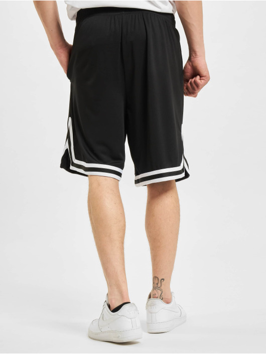 Karl Kani Shorts Signature Mesh sort
