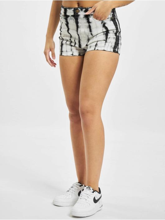 Karl Kani shorts Og Denim wit