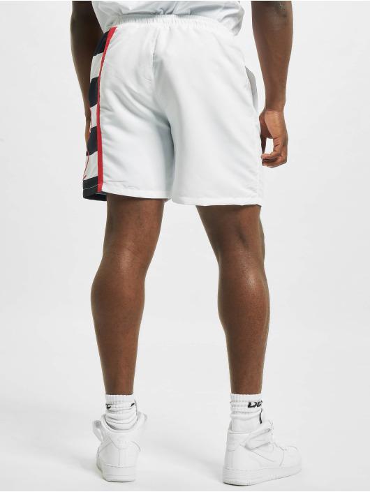 Karl Kani shorts Signature wit