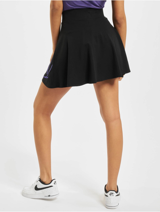 Karl Kani Skirt Signature Washed black