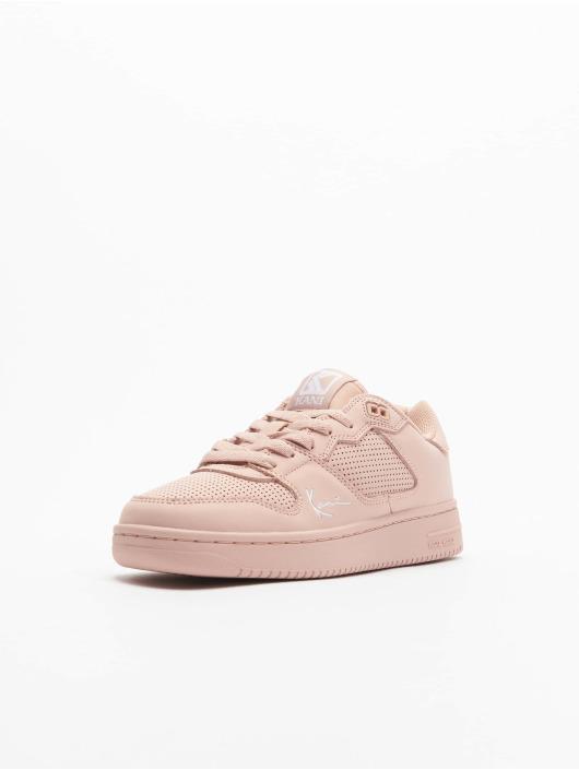 Karl Kani Sneaker 89 PRM pink