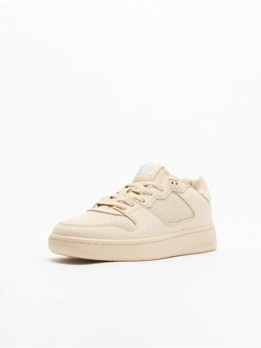 Karl Kani Sneakers 89 PRM beige