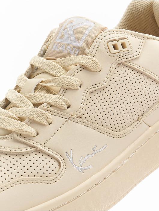 Karl Kani Sneakers 89 PRM bezowy