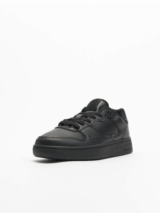 Karl Kani Sneakers 89 Classic black