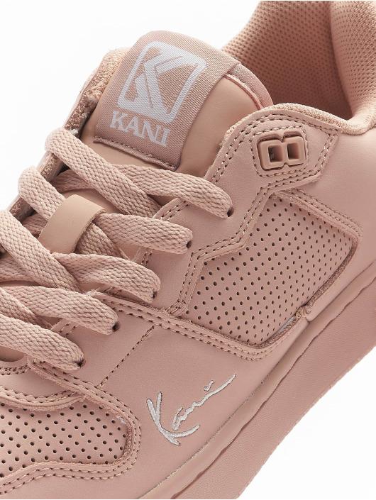 Karl Kani Sneakers 89 PRM pink