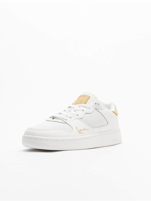 Karl Kani Sneakers 89 Prm white