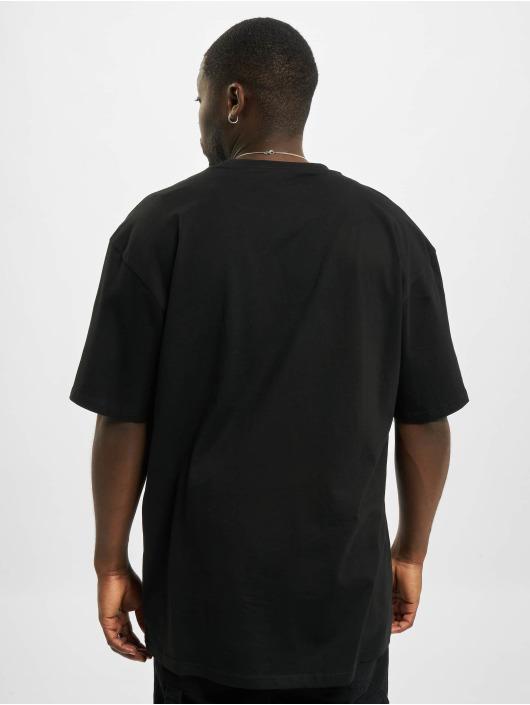 Karl Kani T-shirt Signature Kkj nero