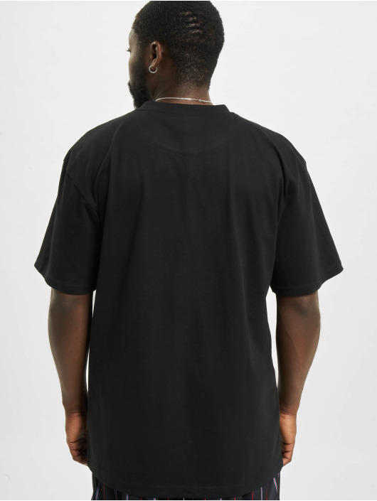 Karl Kani T-Shirt Originals noir