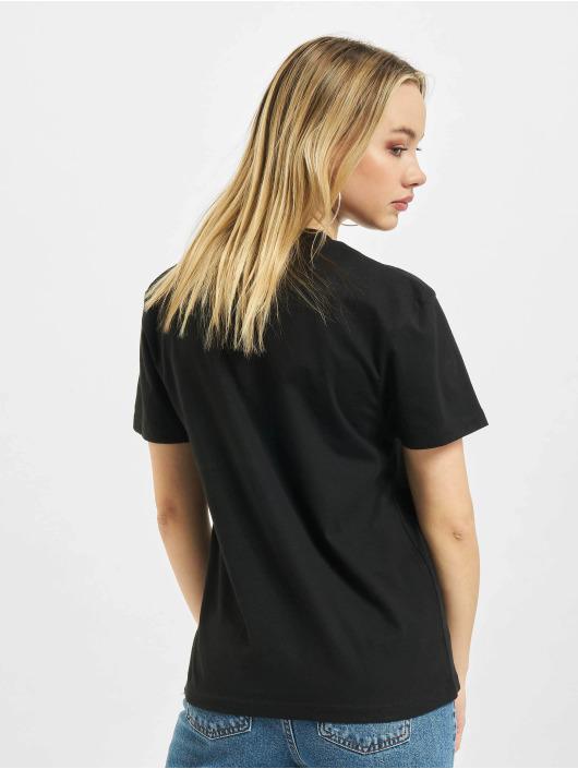 Karl Kani T-Shirty Originals czarny