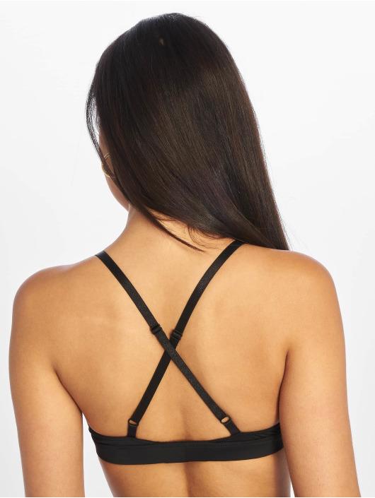 Karl Kani Underwear OG Bra black