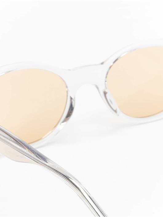 Komono Briller Alina beige