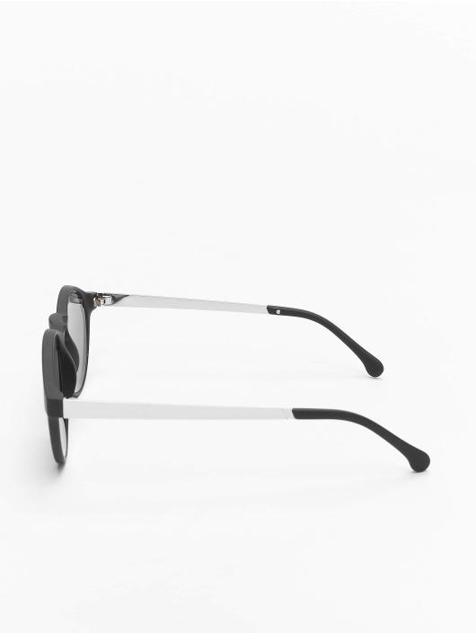 Komono Briller Devon svart
