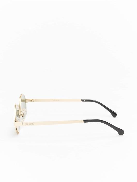 Komono Gafas Quin blanco