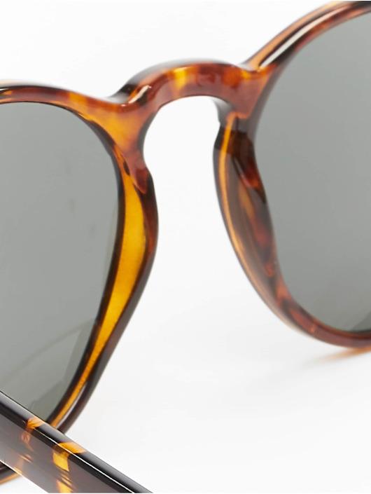 Komono Gafas Devon marrón