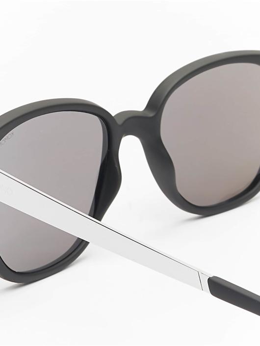 Komono Gafas Renee negro