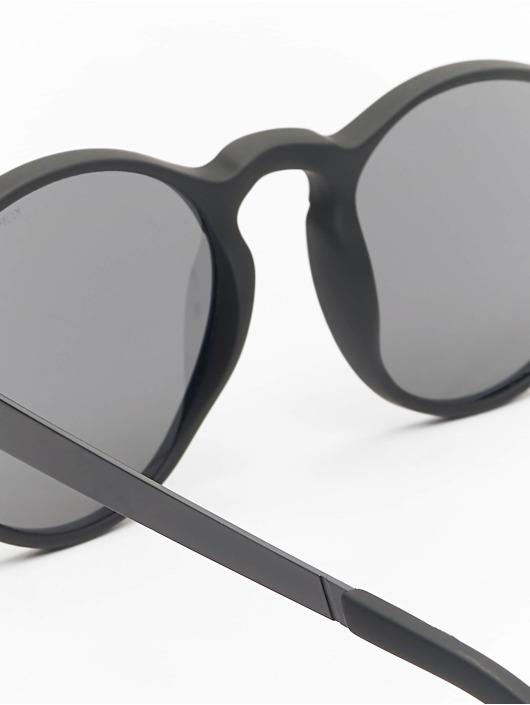 Komono Gafas Devon negro