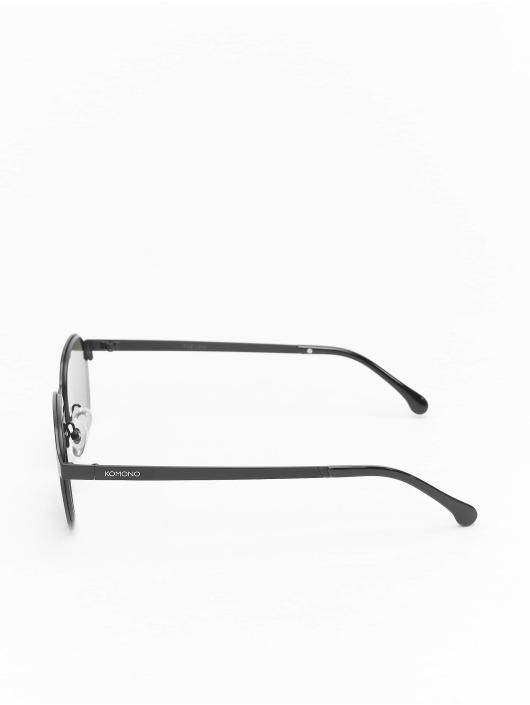 Komono Gafas Levi negro