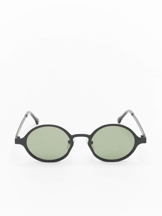 Komono Gafas Quin negro