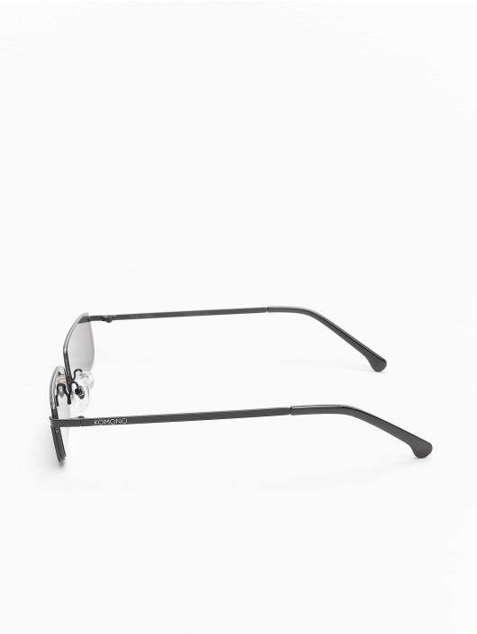 Komono Gafas Tyrel negro