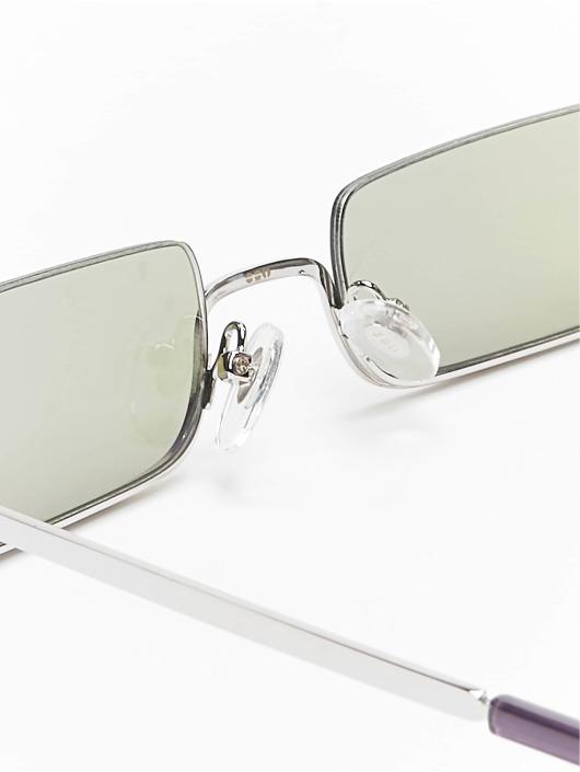 Komono Gafas Tyrel plata