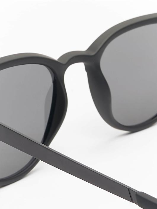 Komono Lunettes de soleil Francis noir