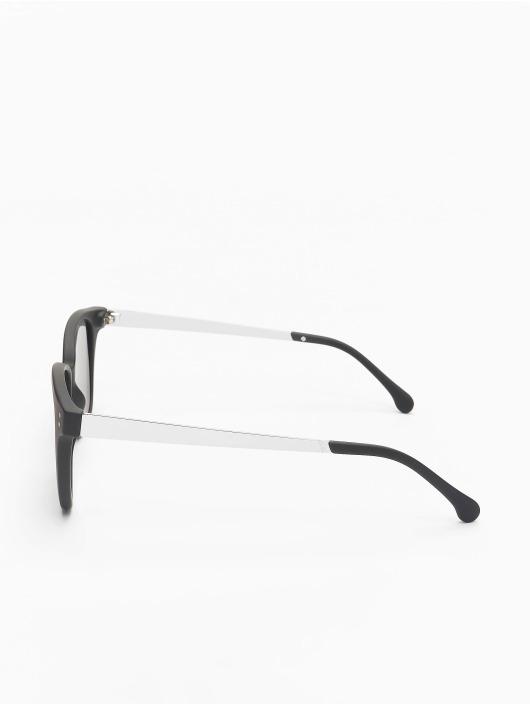 Komono Solglasögon Renee svart
