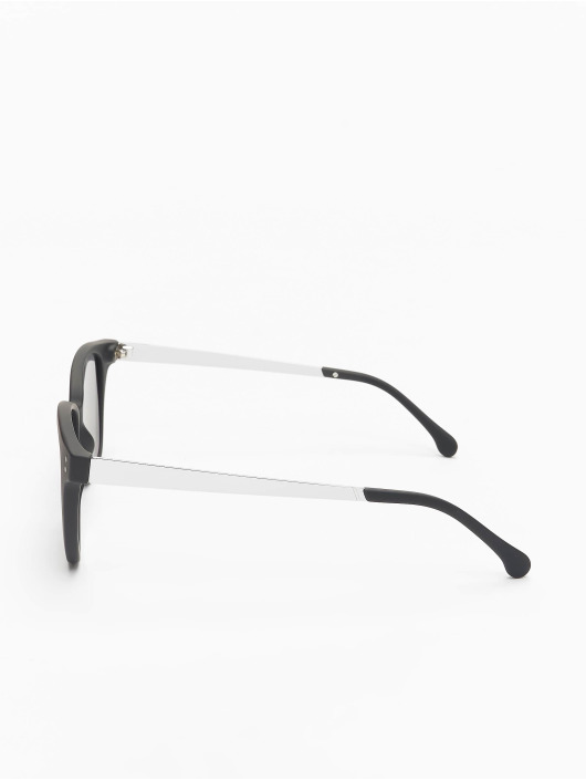 Komono Sunglasses Renee black