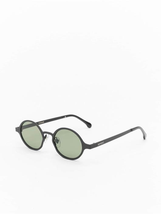 Komono Sunglasses Quin black