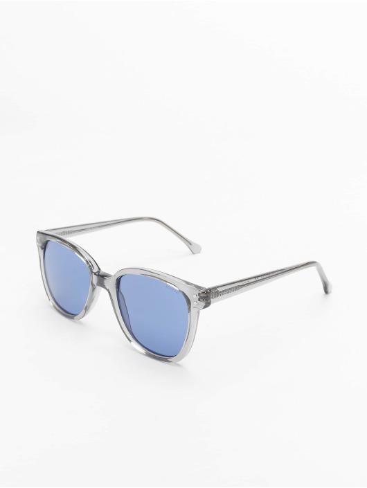 Komono Sunglasses Renee grey
