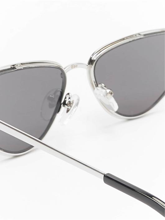 Komono Zonnebril Gigi zwart