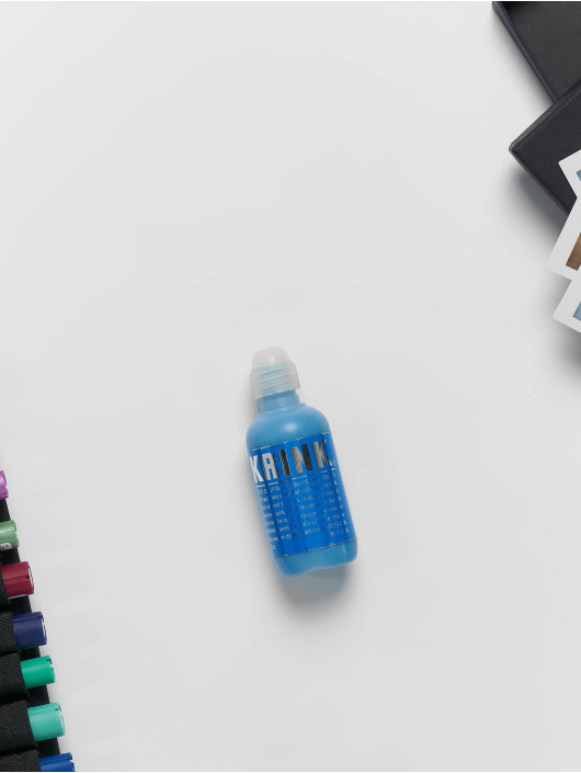 Krink Marker K-60 blau