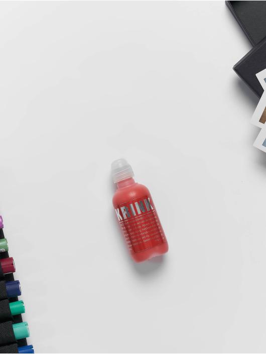 Krink Marker K-60 red