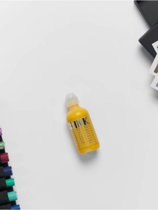 Krink Marker K-60 yellow