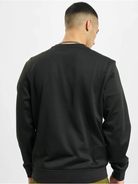 Lacoste Пуловер Sport черный