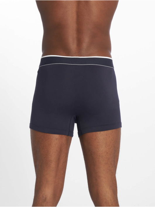 Lacoste  Shorts boxeros 2-Pack azul