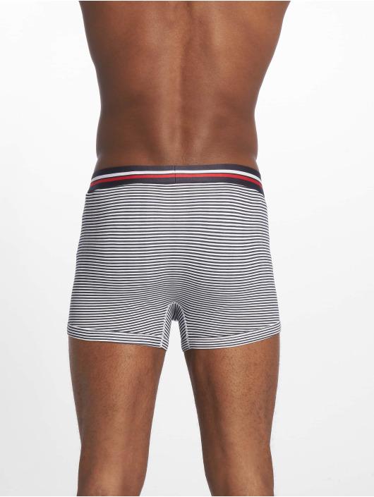 Lacoste  Shorts boxeros 2-Pack Trunk azul