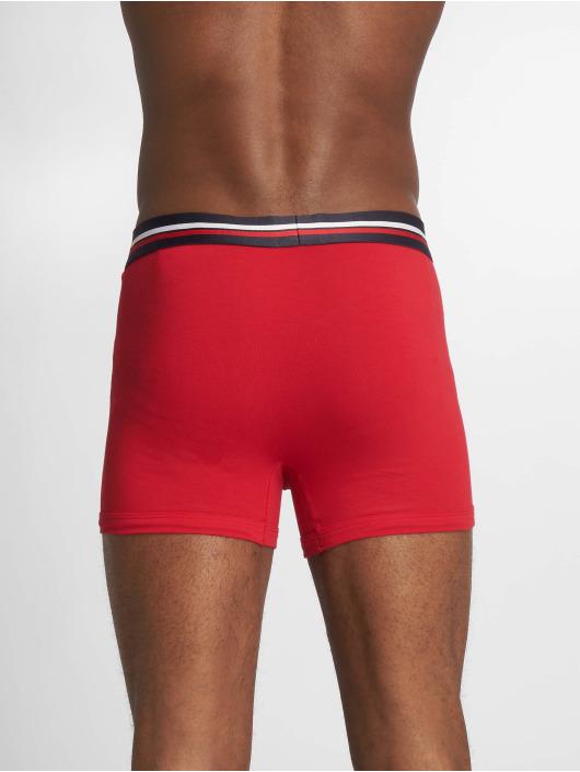 Lacoste  Shorts boxeros 2-Pack negro